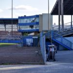 Ned Skeldon Stadium